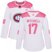 canadiens_927_8fdfbaf89f846240-168x168